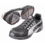 chaussures de sécurité puma-s1p-speed-low