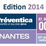 preventica-2014-nantes