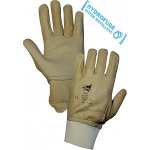 gants-cuirs-manusweet-c809
