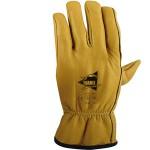 gants-thermiques-manusweet-f710