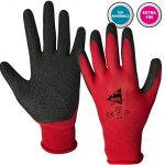 gants manutention