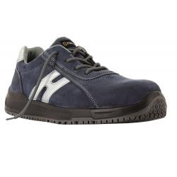 Chaussures Homme Jumper FOXTER