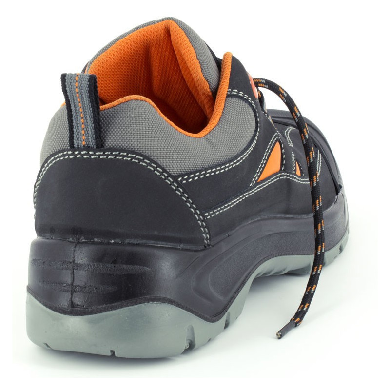Homme Foxter Homme Chaussures Canyon Canyon Canyon Foxter Foxter Homme Chaussures Homme Chaussures Chaussures 3RLq4A5j