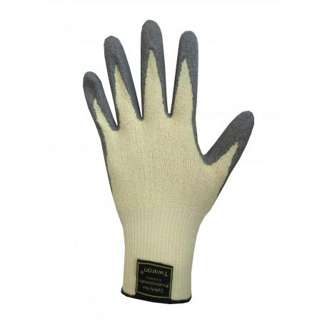 12 paires de gant AC205 niveau 5