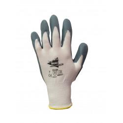 LOT de 12 paires de gant MM020