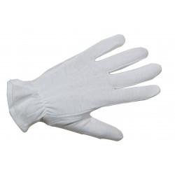 LOT de 12 paires de gant CC510