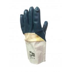 LOT de 12 paires de gant HCT201