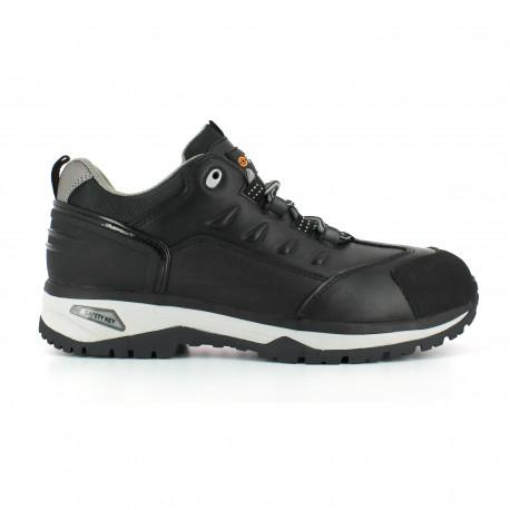 Chaussure de sécurité basse ASTON S3 HRO