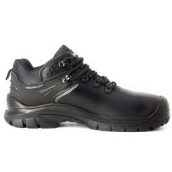 Chaussure de sécurité basse BITUME S3 HRO