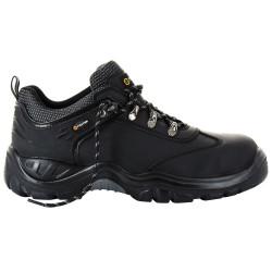 Chaussures de sécurité S3 Shark basses, noires
