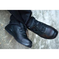 Chaussures de sécurité basses City S1P