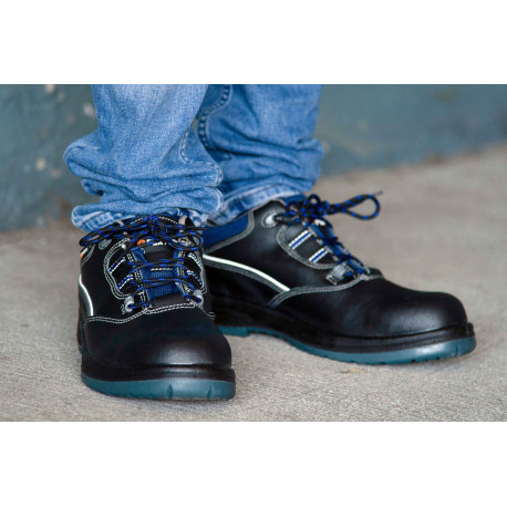Chaussures basses Homme Mustang FOXTER