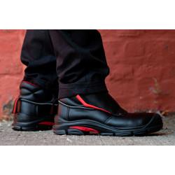 Chaussures de sécurité ARIZONA S3 spécial SOUDEUR