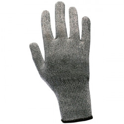 Sous-gants anti-coupure NIV.5, GT427